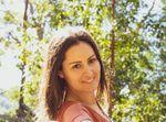 Mother Tree Healing - Holistic Coaching, Hypnosis, Reiki Healing & Mindfulness.