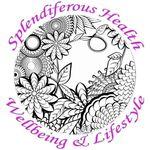 Clairvoyant Medium, Energy Healer, Meditation & Massage Therapist