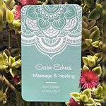 Clairvoyant Tarot Reader & Massage Therapist