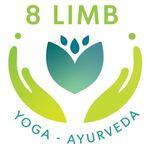 Ayurvedic Health Consultant & Yoga Teacher