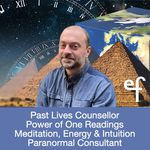 Wellbeing Counselling