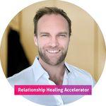 Relationship Healing Accelerator