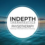 Myotherapist & Physiotherapist for Children with Disabilities