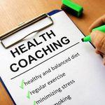 Neuro-Linguistic Programming & Health Coach