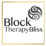 Block Therapy Bliss | Block Therapy Australia