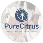 Naturopath, Facial, Body & Skin Care Therapist