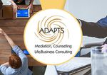 ADAPTS Mediation and Counselling