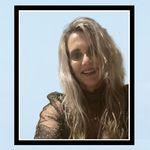 Psychic Reader & Body Work Massage Therapist