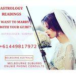 Astrologer & Psychic Readings
