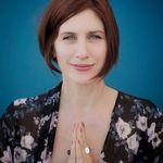 Mindfulness Teacher & Retreat Facilitator