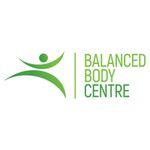 The Balanced Body Centre