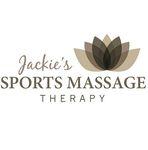 Sports & Remedial Massage