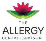 The Allergy Centre