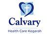 Calvary Holistic Healing Centre