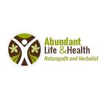 Abundant Life & Health - Naturopathy & Homeopathy