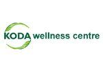 Koda Wellness Centre