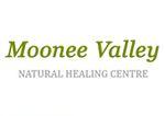 Moonee Valley Natural Healing Centre