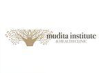 Mudita Institute & Health Clinic