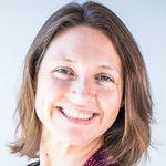 Jeanie Morella Naturopath