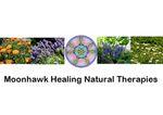 About Moonhawk Healing