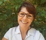 Julie Varnhagen   Naturopathy, Herbal medicine & Nutrition