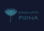 Yoga With Fiona