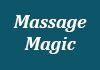 Massage Magic