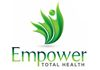 EMPOWER Total Health