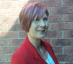 Buderim Meadows Naturopathy & Astrology Practitioner s