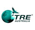 Richmond Heath - TRE Australia