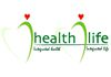 Integrated Health Integrated Life