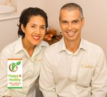 Qualified Naturopath & Clinical Hypnotherapist