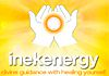 Energy Healing Coach, Inner Child Specialist & Vibrational Essences