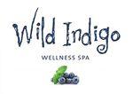 Wild Indigo - Services