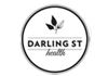 About Darling Health