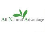 All Natural Advantage