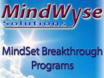MindWyse  NLP Townsville - Services: