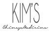 Kim's Chinese Medicine