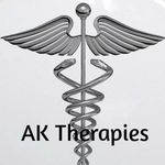 Remedial Massage & Other Massage Treatments
