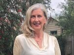 Christine Forsey • Soul Centred Psychotherapist & Counsellor