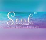 Soul Embodiment Psychosomatics Emotional Anatomy