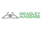 Meadley Massage