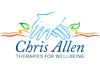 Chris Allen Therapies For Wellbeing