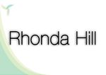 Rhondahill
