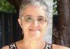 Lucilia Sampaio - Bowen Therapy, Reflexology & Reiki Practitioner