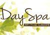 Day Spa At The Lakes