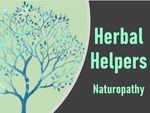 Herbal Helpers Naturopathy