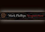 Mark Phillips Acupuncture