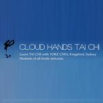 CLOUD HANDS TAI CHI