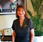 Oncology Massage, Lymphoedema Treatments, Lymphatic Drainage & Laser
